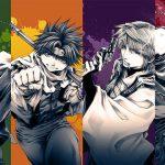 歴代のドラマCDシリーズ19枚を収録した『最遊記』Premium collectionが発売決定!