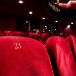 【うたプリ】「劇場版 うたの☆プリンスさまっ♪ マジLOVEキングダム」予告動画とビジュアル公開!怒涛の更新に追いつかないんだがww【うたのっ☆プリンスさま♪】
