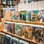 【ヒプマイ】ダーティドッグの過去を描くコミカライズ作品が単行本化!限定版の特典はドラマCD