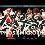 【ヒプマイ】1stフルアルバム収録の第3弾アンセム曲「Hoodstar」MVが公開された!各ディビジョンの新曲タイトルも!?【ヒプノシスマイク】