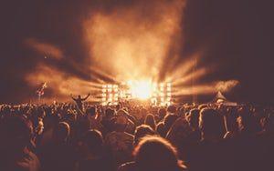 キンプリSSSのライブイベントが2020年に開催決定!メインキャストが勢ぞろいだ!【KING OF PRISM】