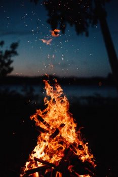 【炎上】ヒプマイの動画に「すとぷり」の文字が続出!?「迷惑」との声が…