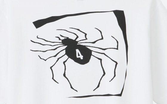 ユニクロ「UT」からHUNTER×HUNTERや名探偵コナンなどのコラボTシャツ登場!