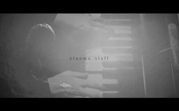 進撃のアニメEDデーマ曲「Name of Love」のミュージックビデオが公開!